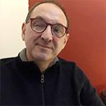 Roberto A. Kraenkel
