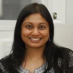 Sheetal Silal